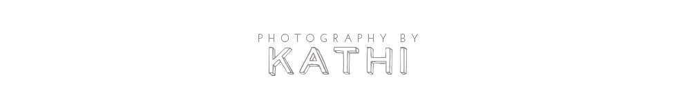 photography by…kathi | fargo-moorhead photographer logo